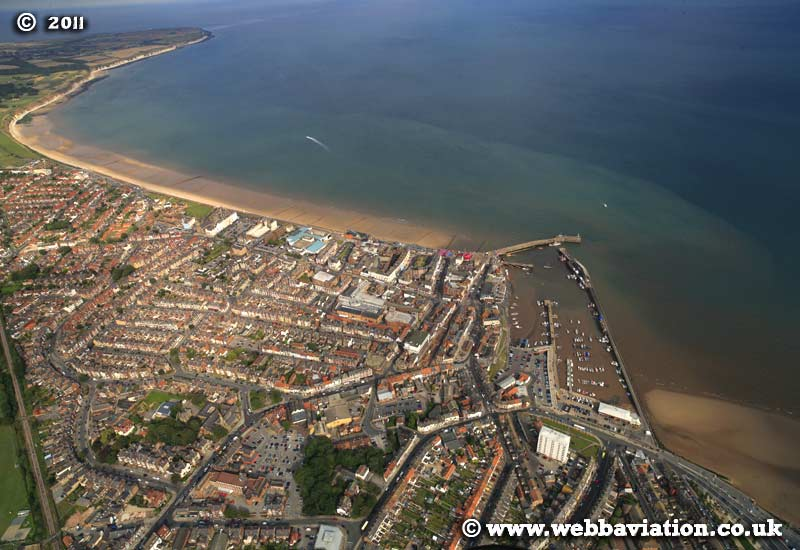 bridlington_fb24766.jpg