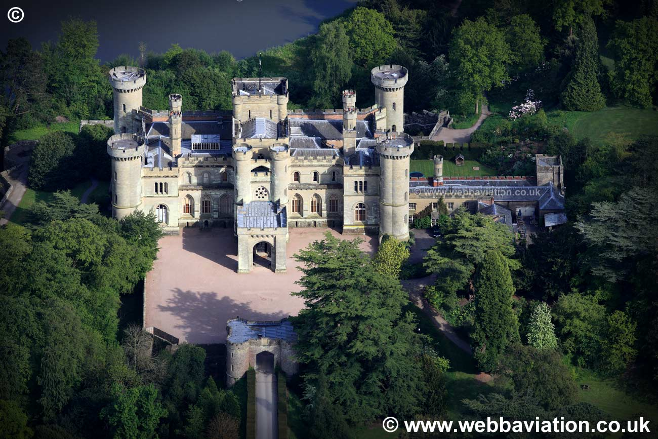 EastnorCastle-ic12010