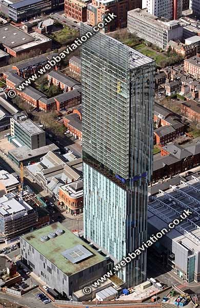beetham-tower-ba05281.jpg