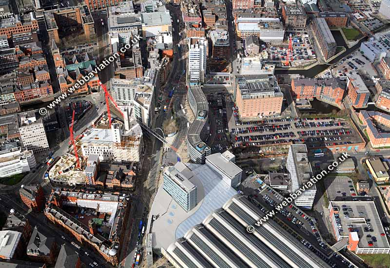 inacity_tower_eastgate_tower_site_ba02886.jpg