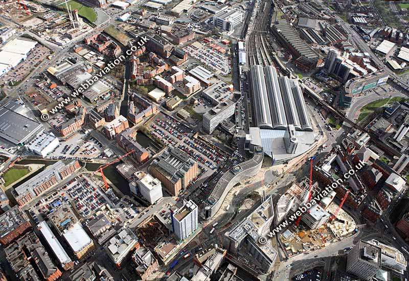 piccadilly_manchester_aerial_ba02875.jpg