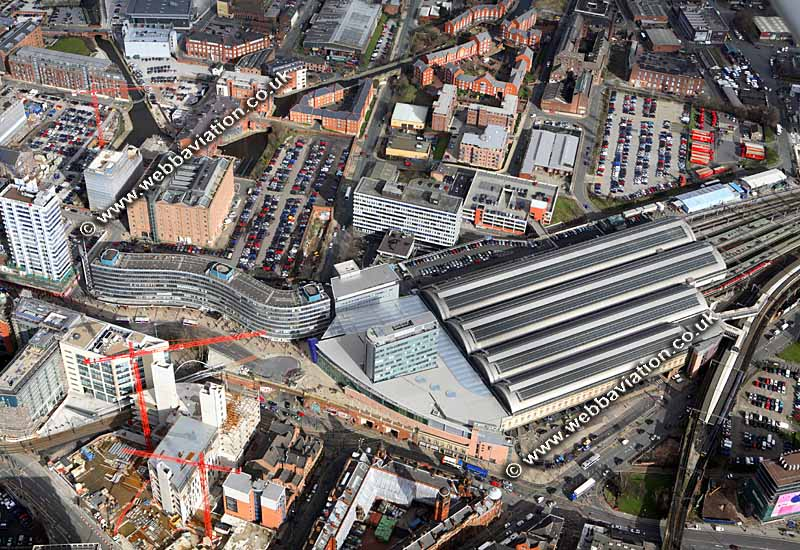 piccadilly_station_manchester_aerial_ba02898.jpg