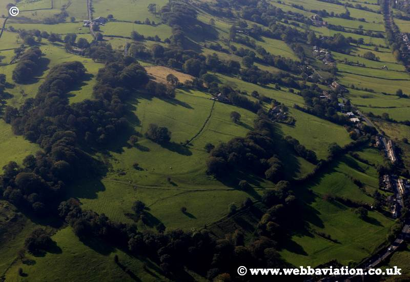 whalleyhillfort-fb34169.jpg