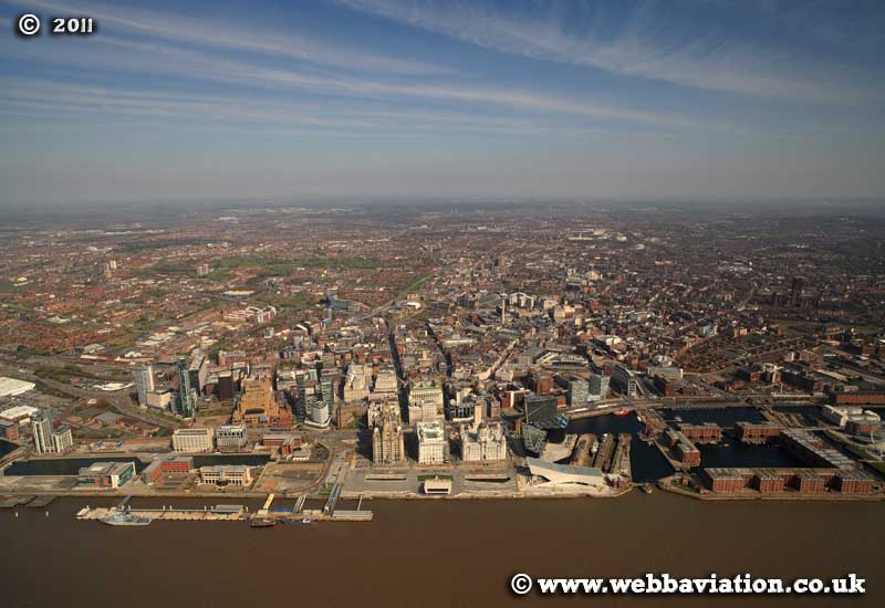 LiverpoolPanoramic_fb10315a.jpg