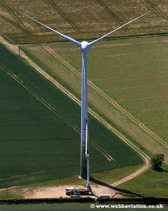 New_Wind_Turbine_jc18545.jpg