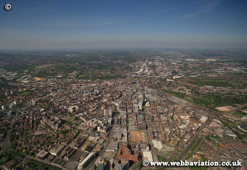 Sheffield-gb12138