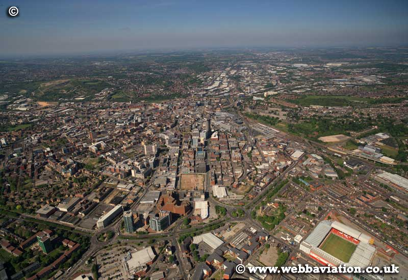sheffield_gb12149.jpg