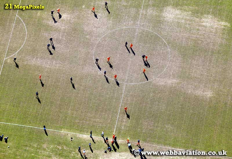 FootballMatch-db15614.jpg