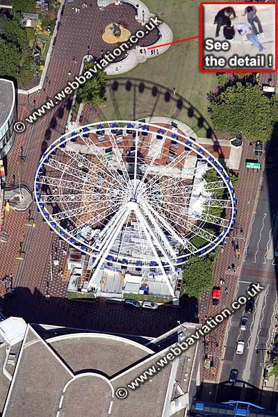 centenary-square-big-wheel-aa08340b.jpg