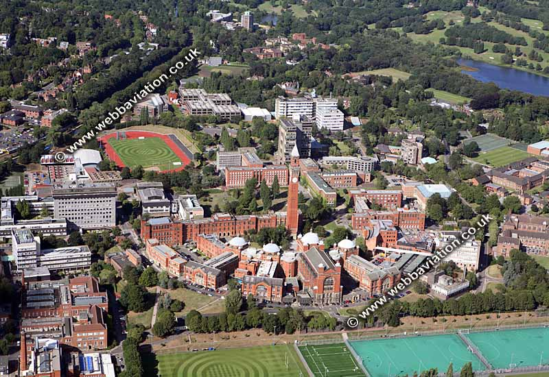 university-of-birmingham-above-aa08542b.jpg