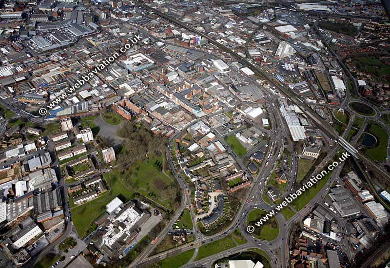 irish-quarter-aerial-ba04781.jpg