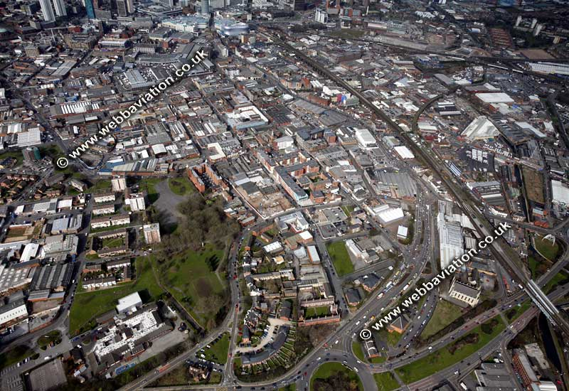 irish-quarter-aerial-ba04784.jpg