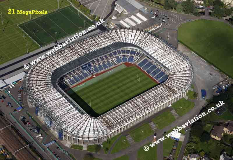 MurrayfieldStadium-db58227