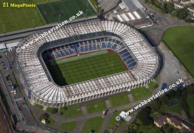 MurrayfieldStadium-db58230