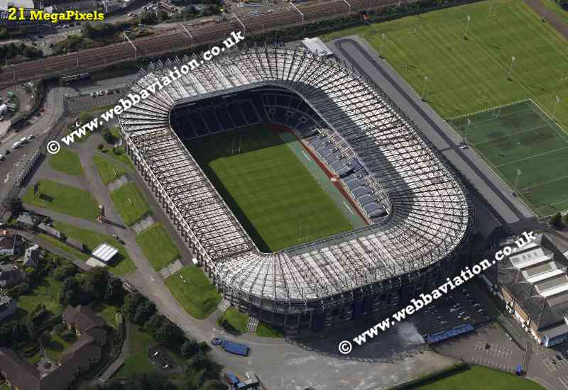 MurrayfieldStadium-db58252