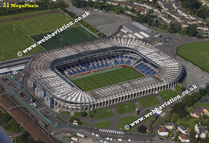 MurrayfieldStadium-db58849.jpg