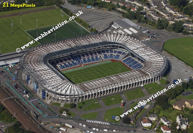 MurrayfieldStadium-db58852