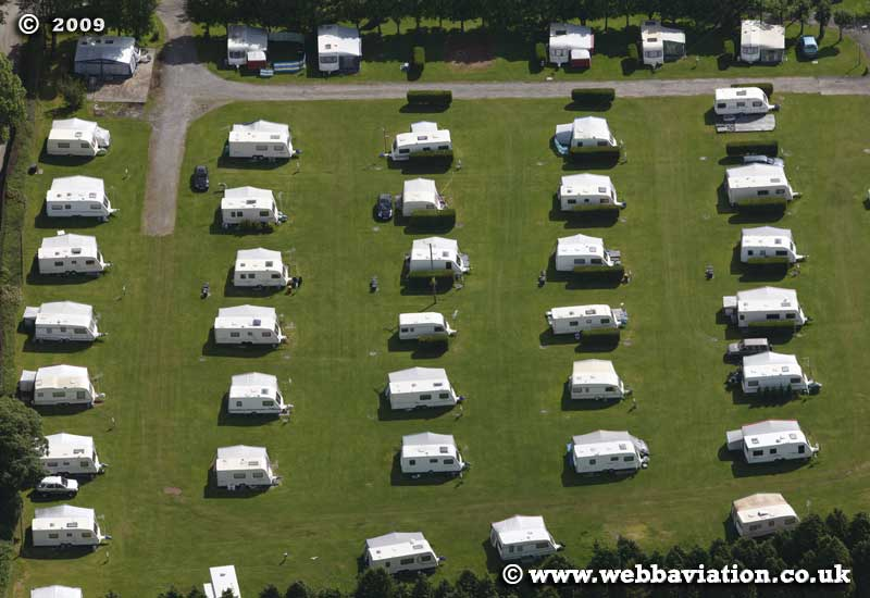 CaravanSite_db45223.jpg