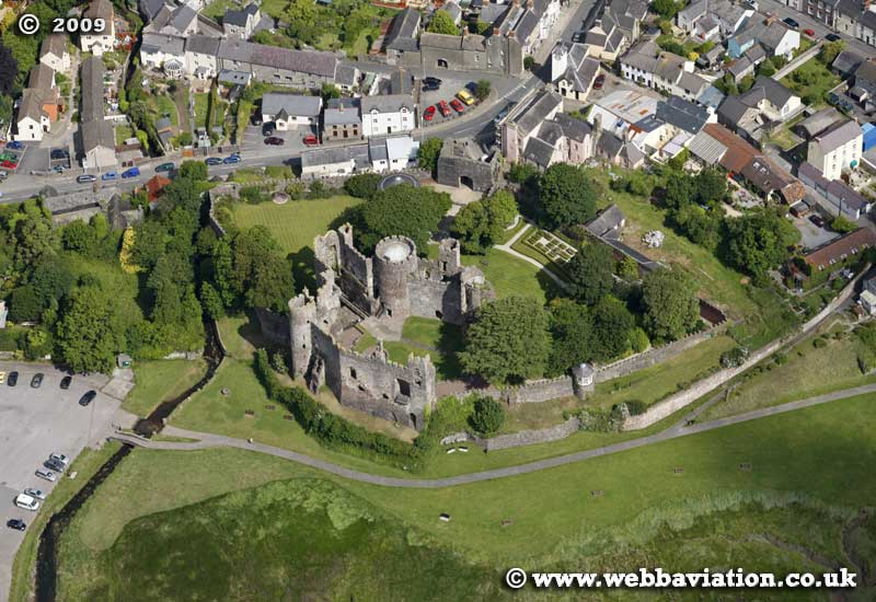 LaugharneCastle-db45308.jpg