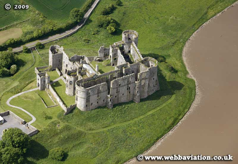 CarewCastle-db45566.jpg