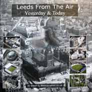leeds from