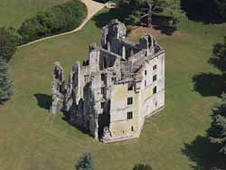 Medieval Castles Layout furthermore Castle Diagrams furthermore Castle Floor Plans moreover Northwestern And South ton Projects besides Index. on bodiam castle floor plan
