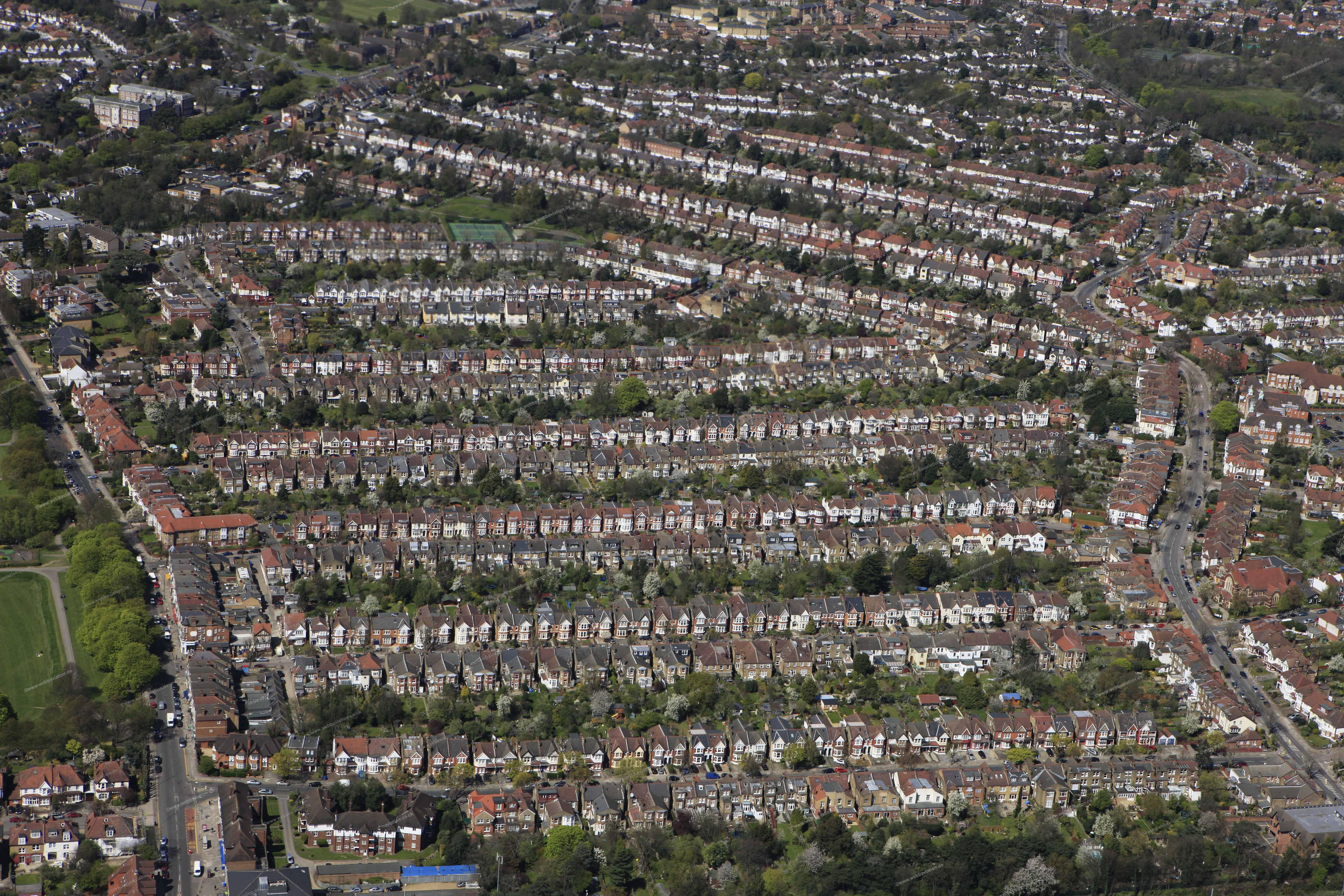 suburbia eb13415 jpg
