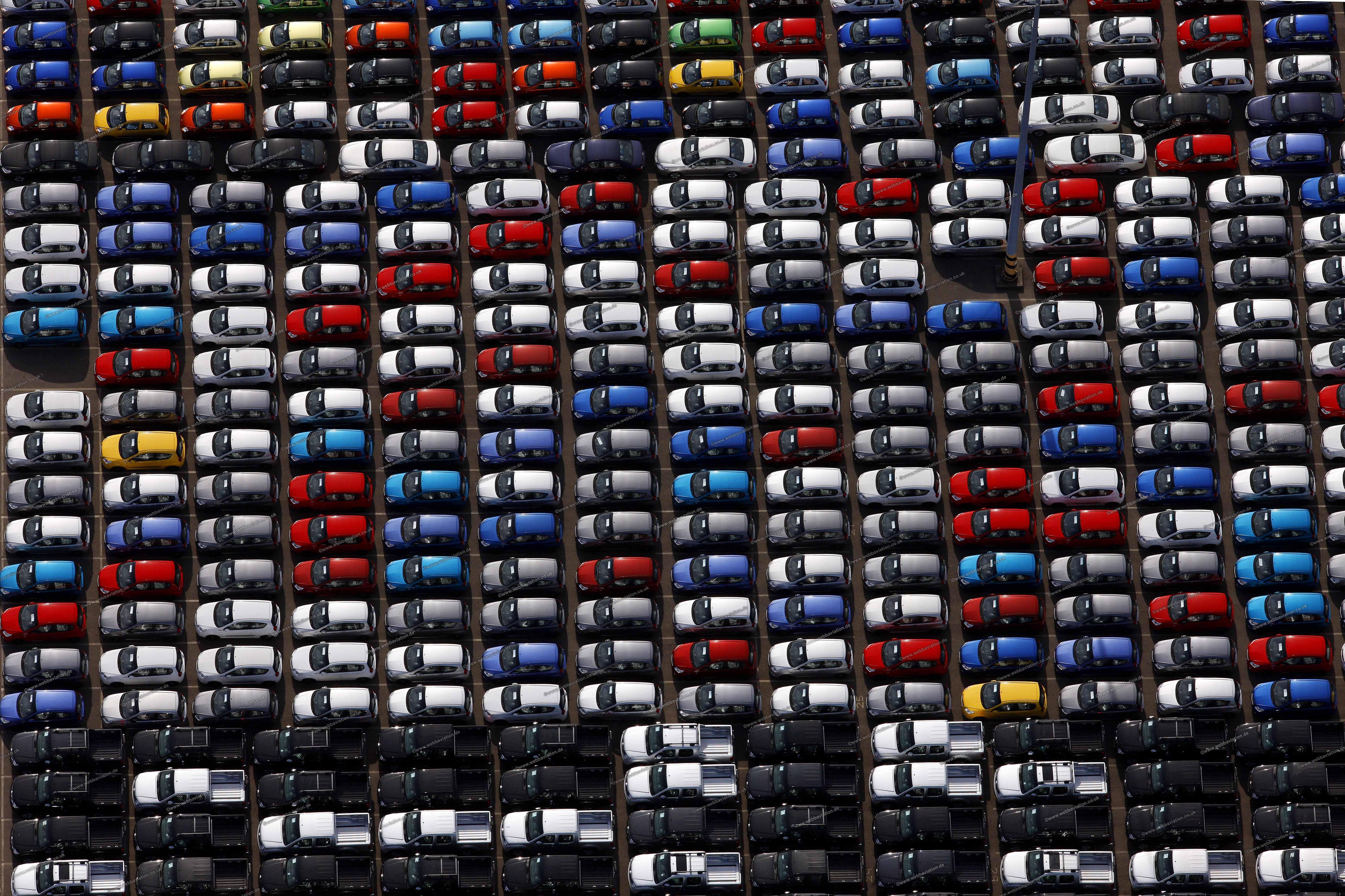 Webb Chevrolet >> cars cb12588.jpg